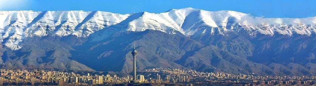 Tehran_Bannerb000